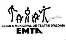 Escuela municipal de teatro de Aldaia - EMTA