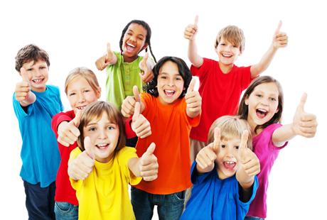 ¿Quieres que trabajemos en tu cole? - Clases de teatro para niños en colegios