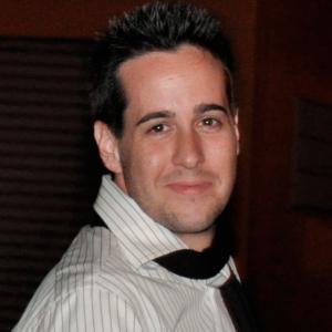 Alberto Jimenez de Dios