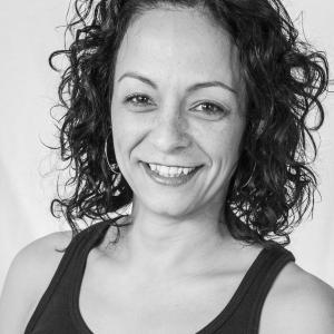 Gemma Taberner